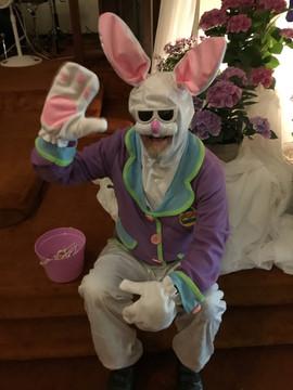 Easter Kids 2019 (25).JPG