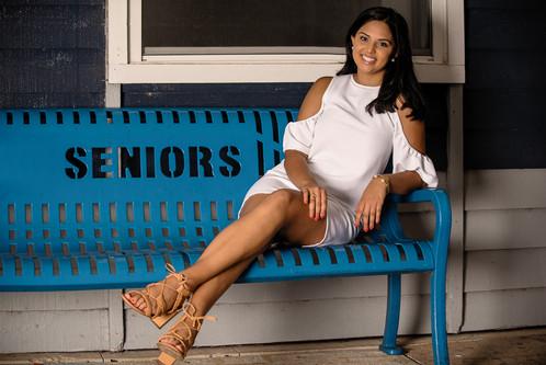 Leah Shah-8.jpg