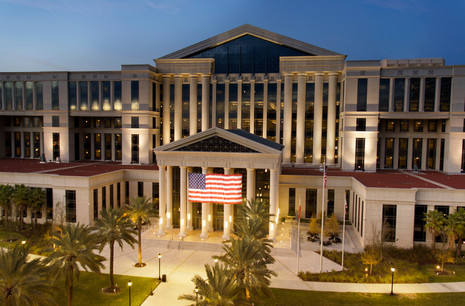 Duval County Courthouse I.jpg