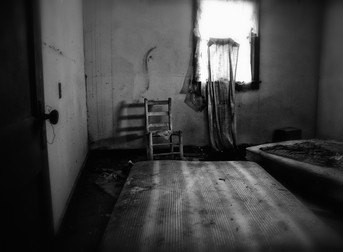 Backroom Black and White 8x10.jpg