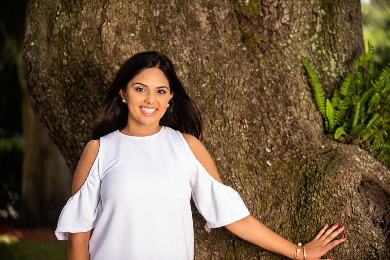 Leah Shah-7.jpg