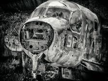 Flight 156.jpg