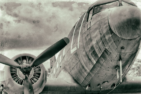 Ready For Takeoff I.jpg
