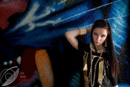 Skyler Shoot August 17 2014-8.jpg