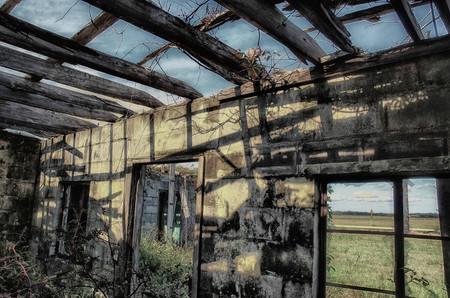 Building Exposure.jpg