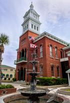 Jeff Crass Photography-Nassau County Courthouse.jpg