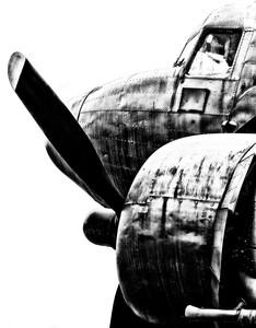 Ready For Takeoff IV.jpg