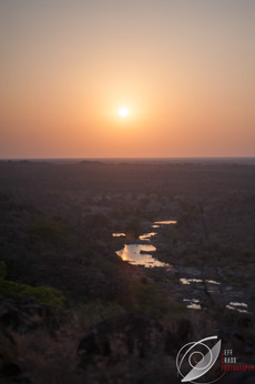 On The Edge Of Mozambique.jpg