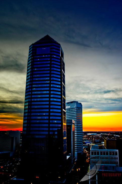 Sunset On Forsyth II.jpg
