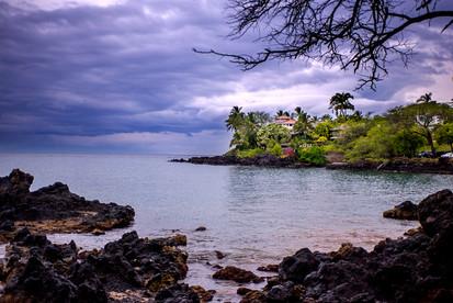 Makena Shoreline