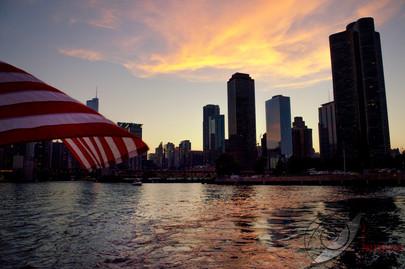 An American Sunset.jpg