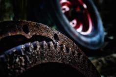 Gears and Wheels.jpg
