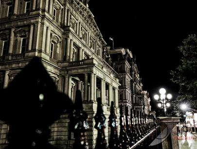 DC Night Stroll.jpg