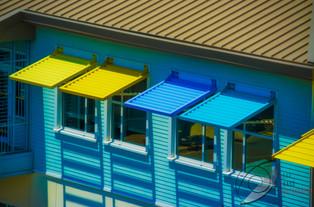 Cayman Windows.jpg