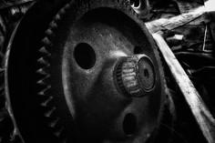 Gears Black and White.jpg