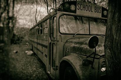 School's Out.jpg