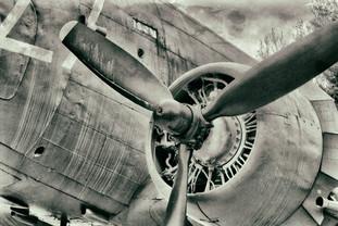 Ready For Takeoff II.jpg