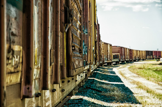 Train 4.jpg