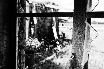 Through The Broken Glass.jpg