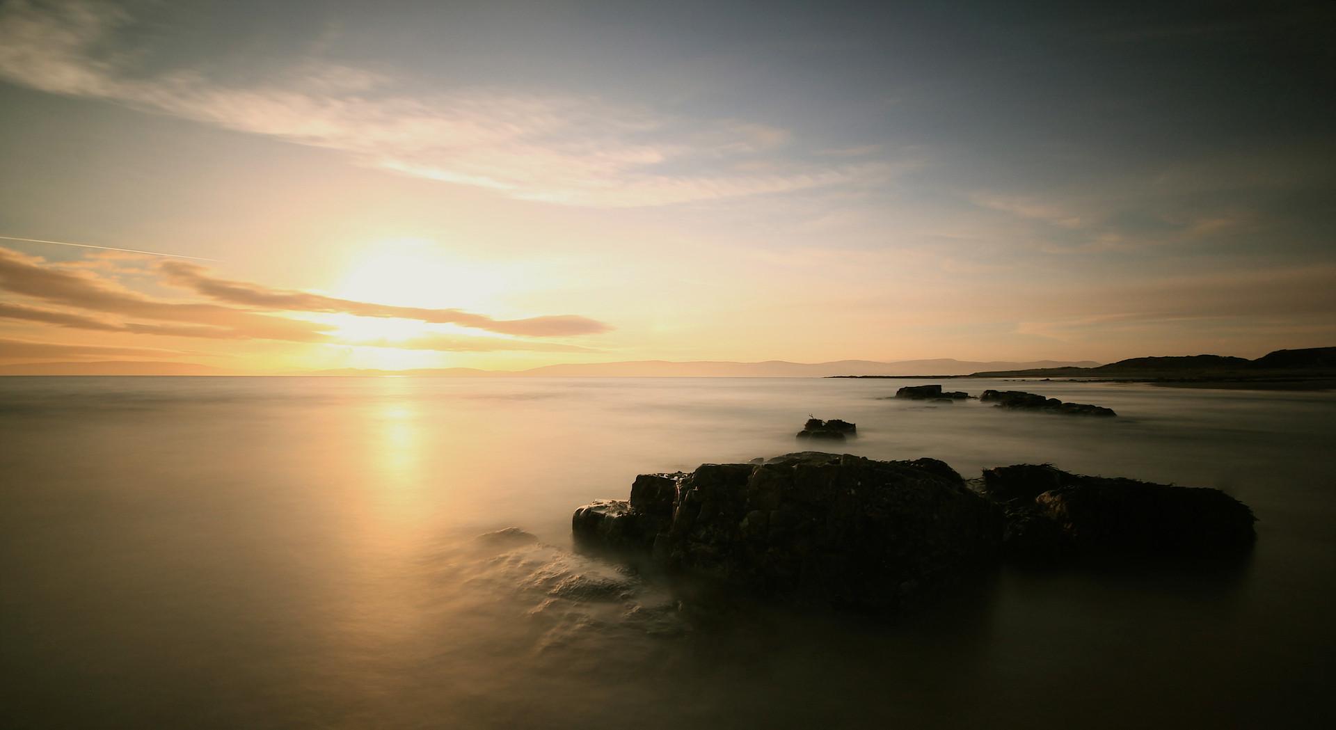Blackwaterfoot beach.jpg
