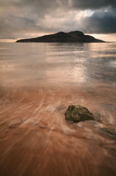 Waves - Holy Isle.jpg