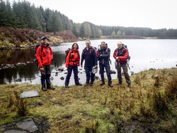 Loch Garbad