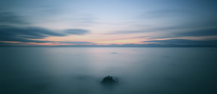 Solitude, Machrie Bay.jpg