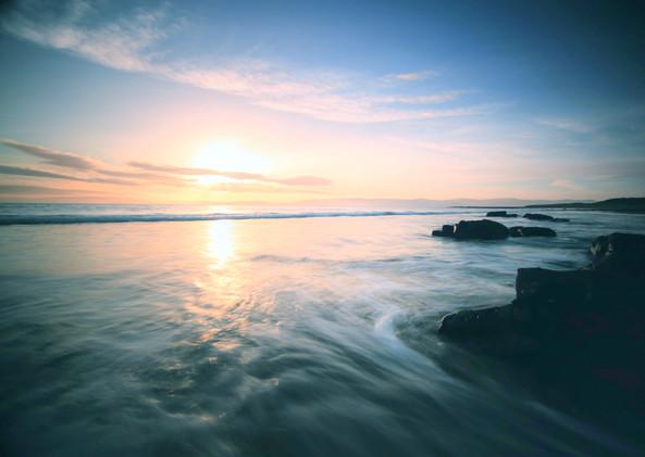 Blackwaterfoot Waves.jpg