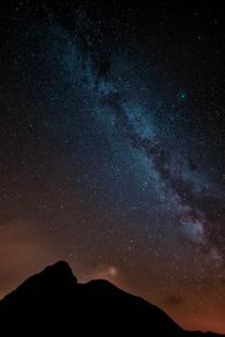 Goatfell Galaxy