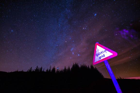 Ross Road Astro.jpg