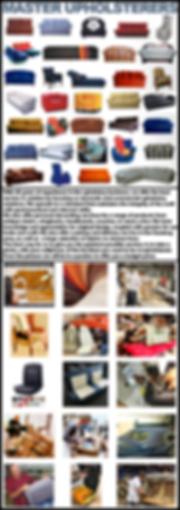 Klingshield Re-upholstery.png