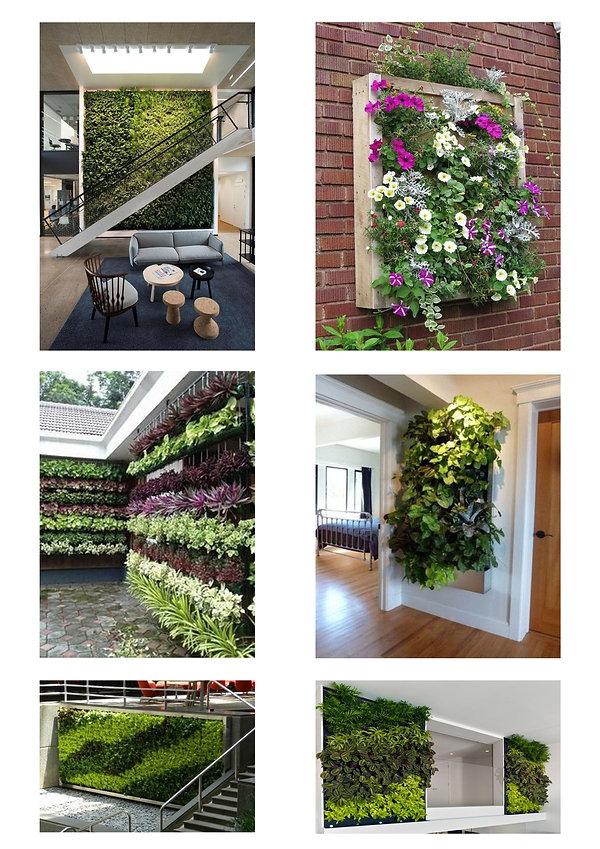 Garden Walls page 2.jpg