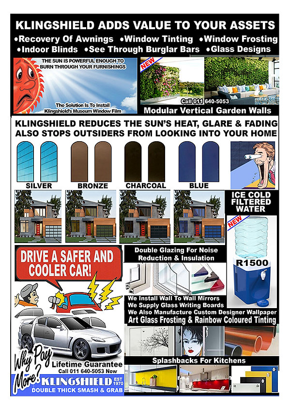 Klingshield's New Products Page 2.jpg