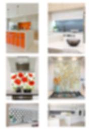 Splashbacks Page 2.jpg