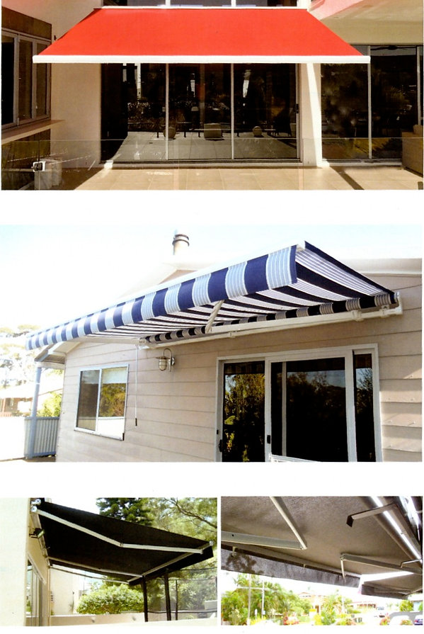 FA AWNINGS 3.jpeg