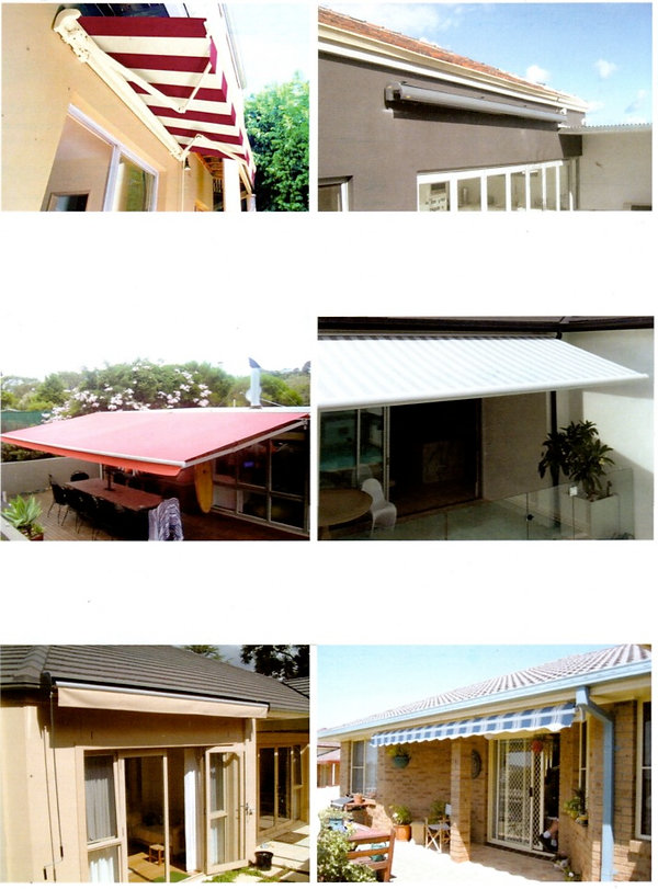 FA AWNINGS 4.jpeg