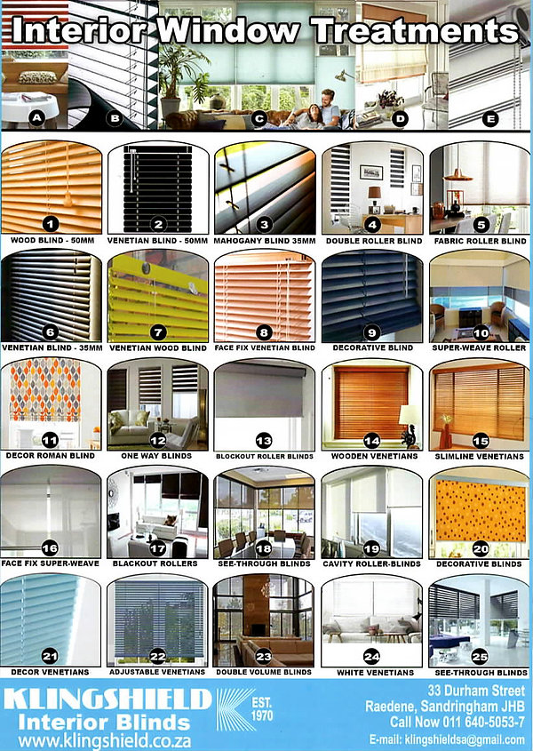 Klingshield Interior Blinds Page 1.jpeg