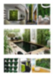 Garden Walls page 3.jpg