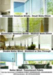 Klingshield Interior Blinds Page 3.jpeg