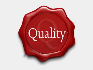 Klingshield Quality Service
