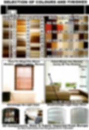Klingshield Interior Blinds Page 4.jpeg