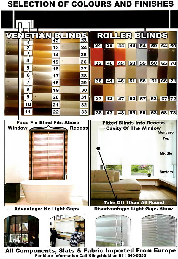 Klingshield Interior Blinds Page 4.jpeg