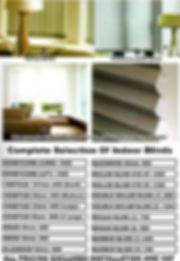 Klingshield Interior Blinds Page 2.jpeg
