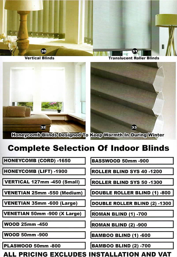 Klingshield Interior Blinds Page 2.jpeg