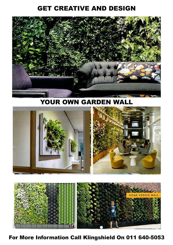 Garden Walls page 1.jpg