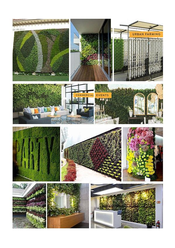 Garden Walls 4.jpg