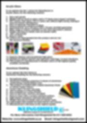 Splashbacks page 4.jpg