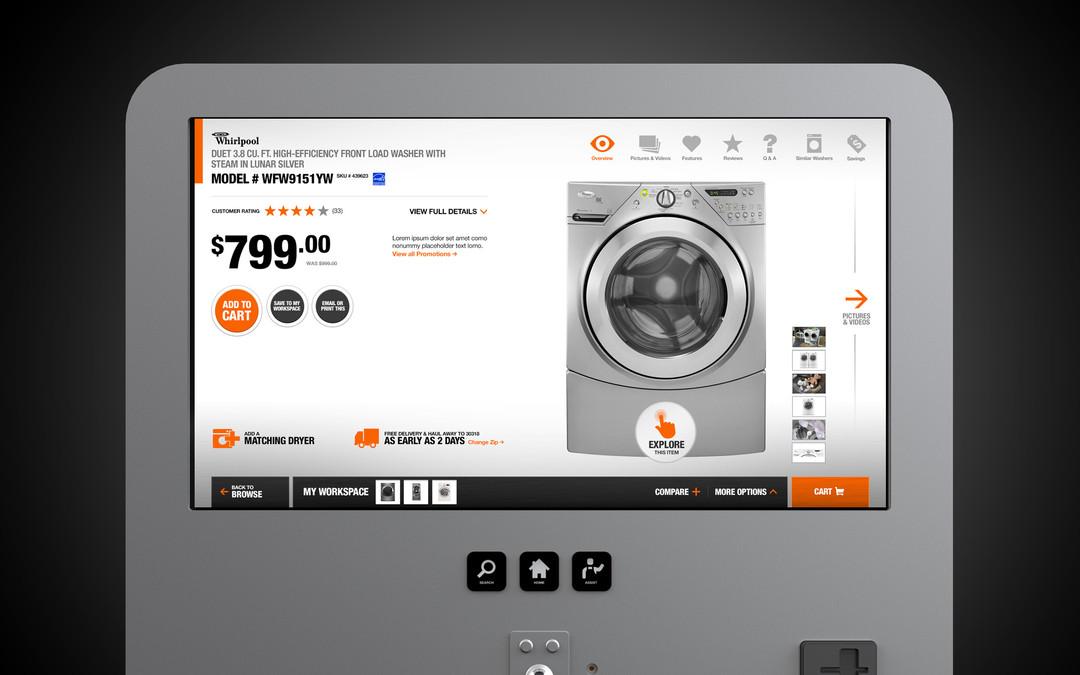 product_detail.jpg