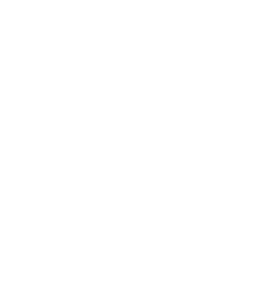 geometry_linework_3.png