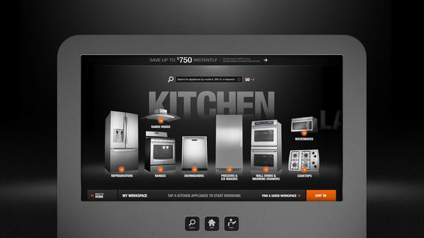 KIOSK_TOP_StraighOn.jpg